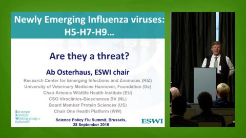Newly-Emerging-Influenza-Viruses-Ab-Osterhaus