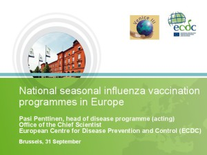 thumbnail of 04-Influenza vaccination programmes EU_BRX_Oct_2015