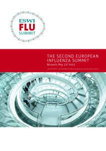 thumbnail of eswi-flu-summit-2012-report