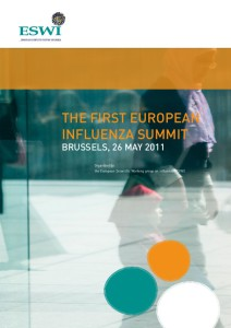 thumbnail of european-flu-summit-report