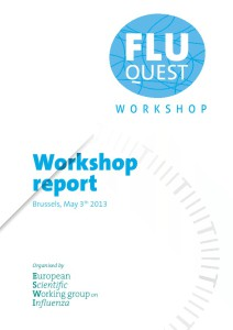 thumbnail of fluquest-workshop-2013-report