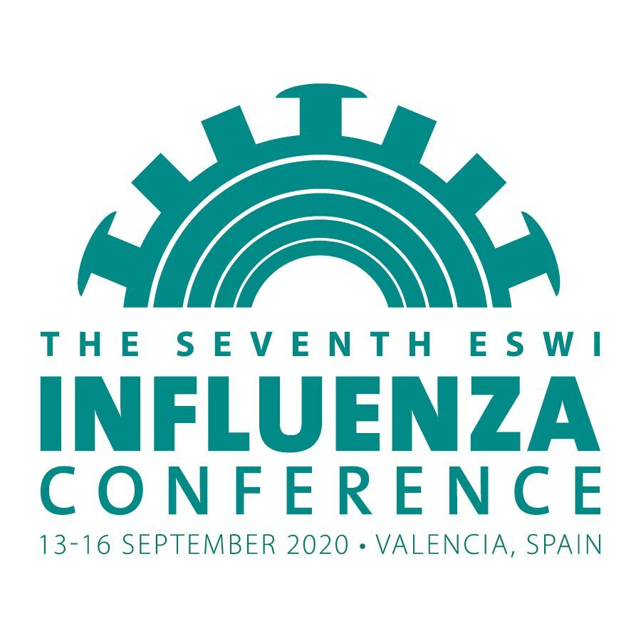 save the date for the 7th eswi influenza conference 13 16