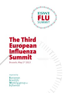 thumbnail of eswi-flu-summit-2013-report