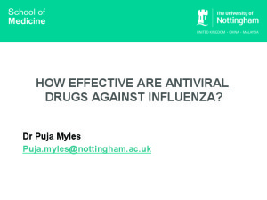 thumbnail of 11-Antivirals_FluSummit_Brussels_Sep2015revised